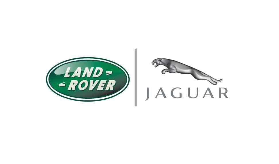 JaguarLandRover.jpg