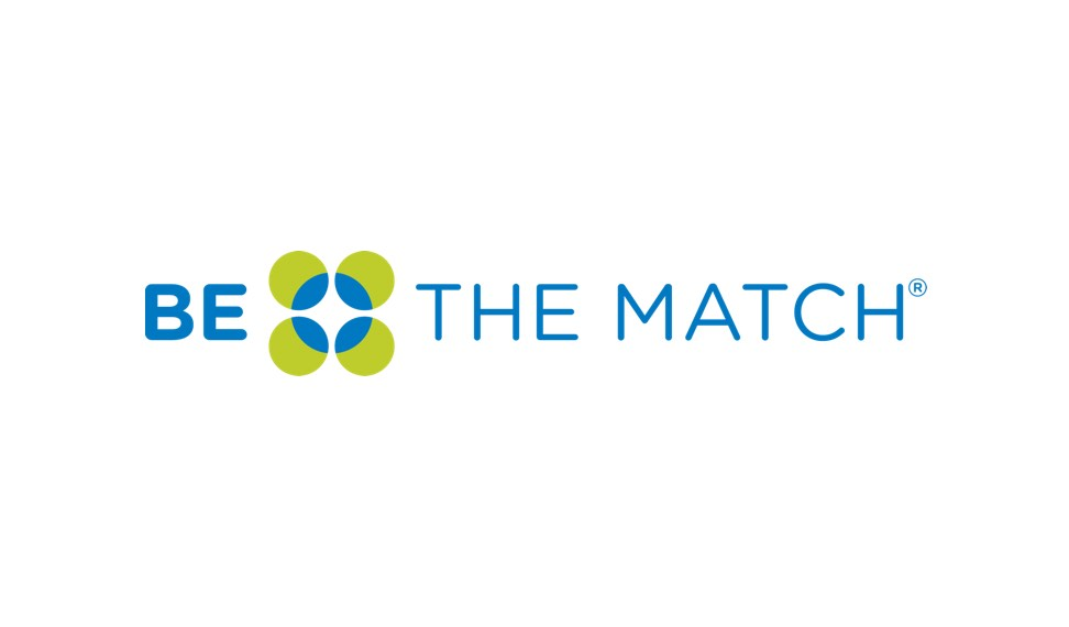 Presented by - Be The Match