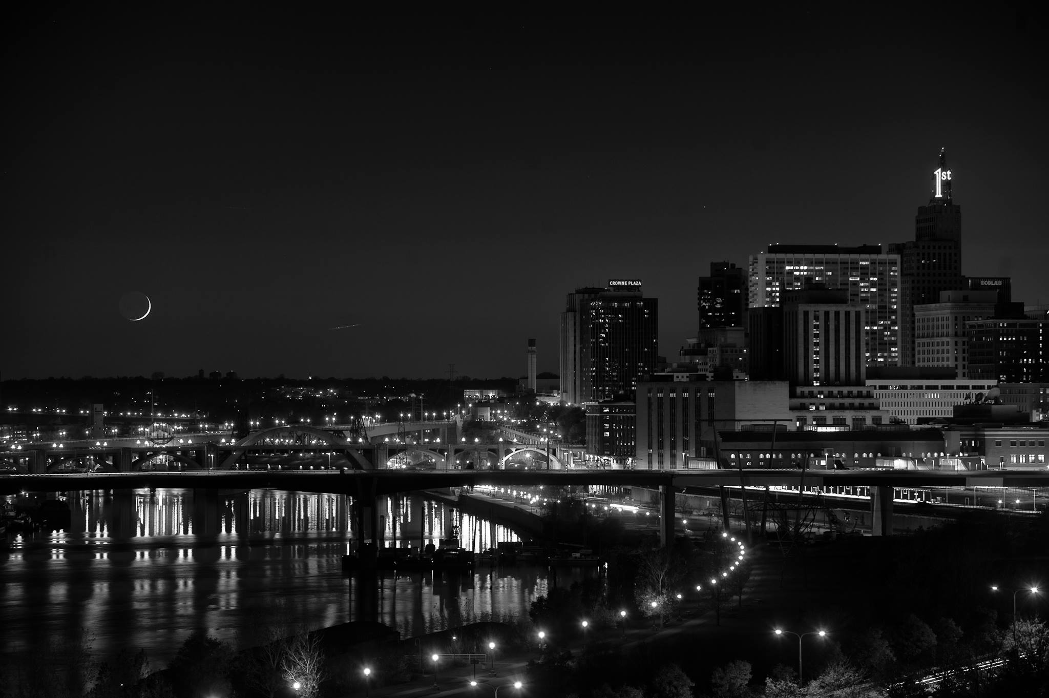 st_paul_skyline.jpg
