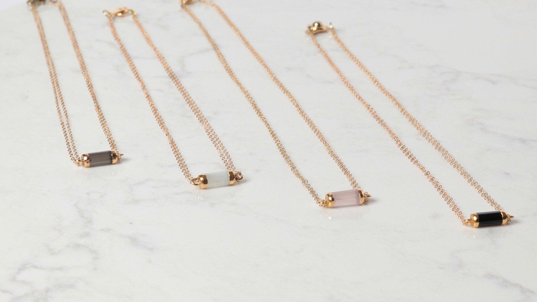 MEND jewelry 1.jpg