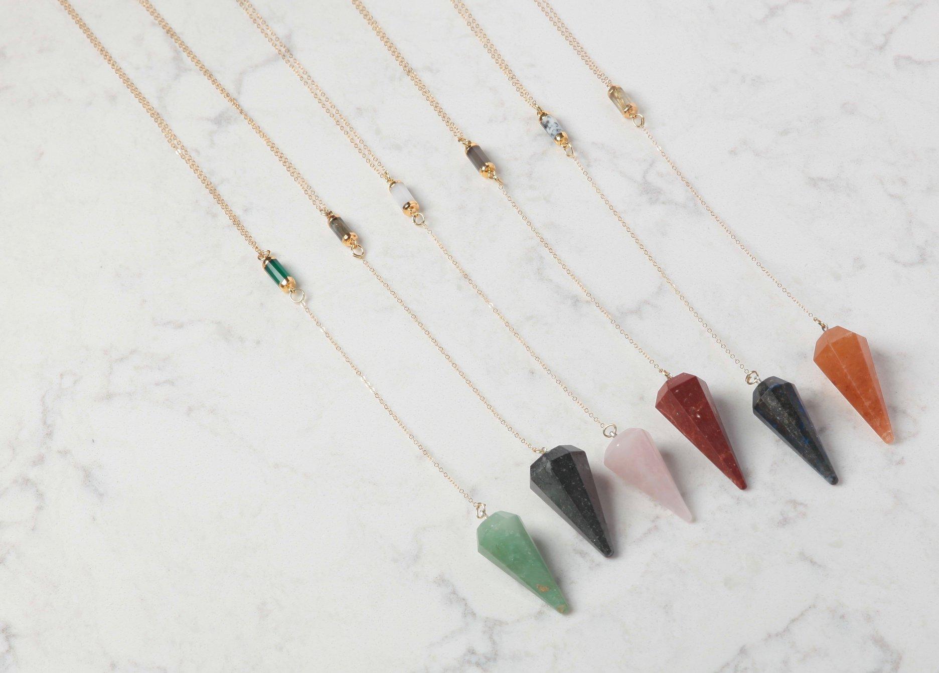 MEND jewelry 2.jpg