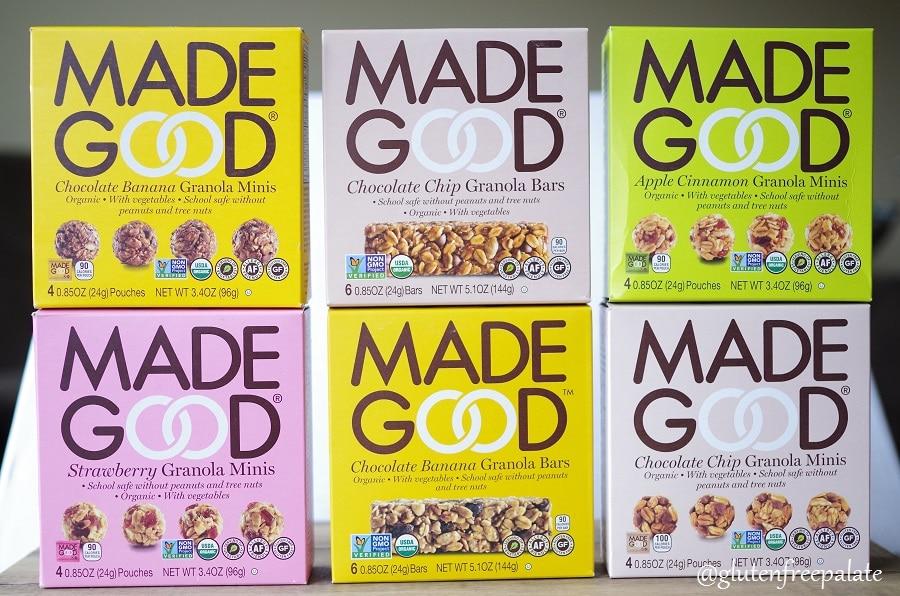 Made-Good-Granola-Bars1.2.jpg