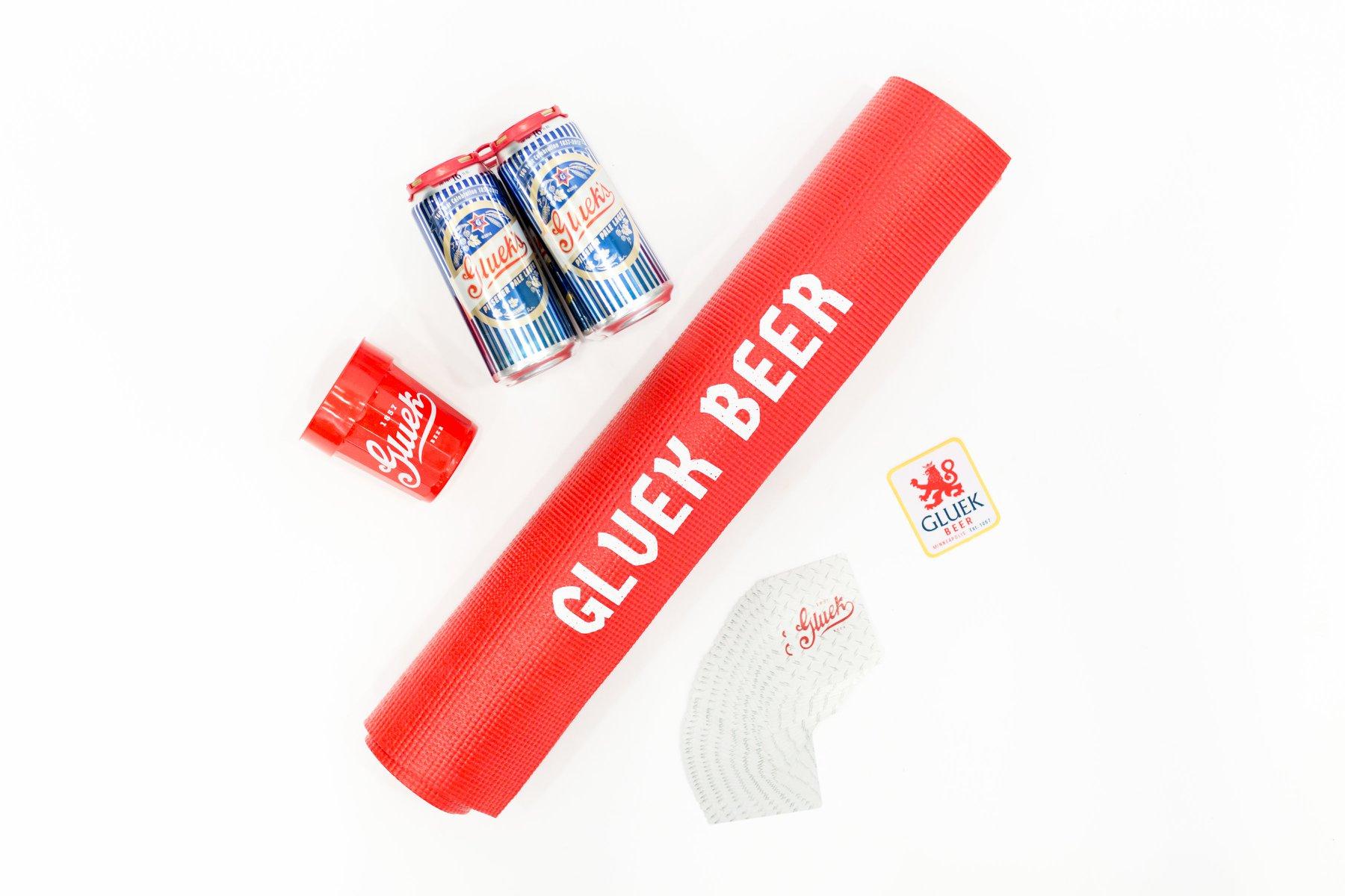 gluek beer.jpg