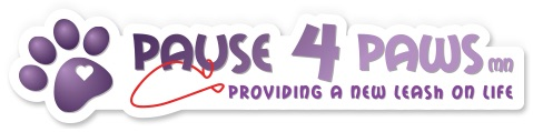logo-pause-4-paws.jpg