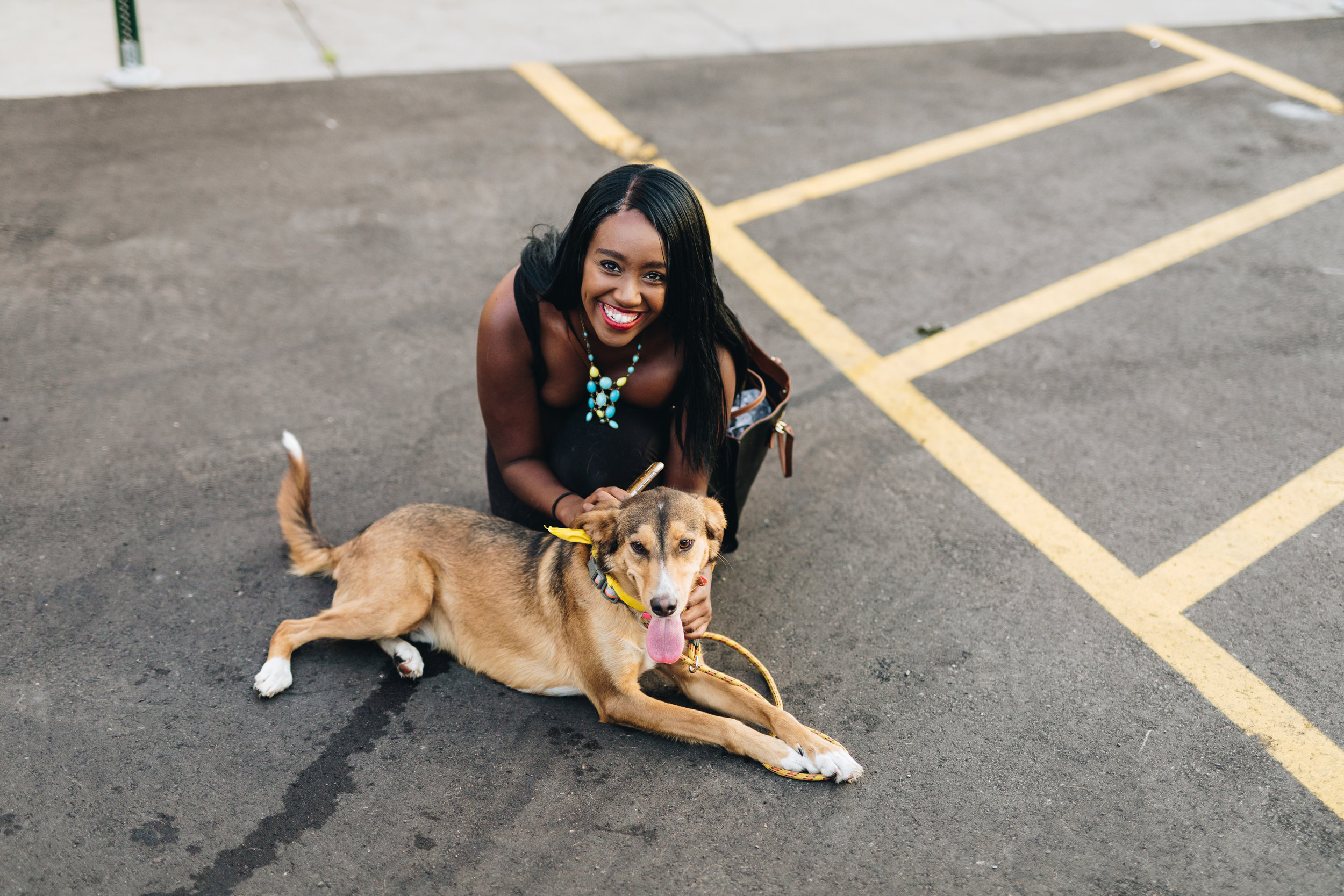 bumble-date-my-dog-x-nylonsaddle-2018-109.jpg