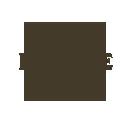 mobile_spirits_logo_2x.png
