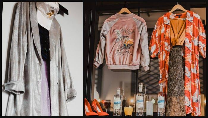 CTYP+Shop+Sarah+Edwards+Closet+2019.jpg