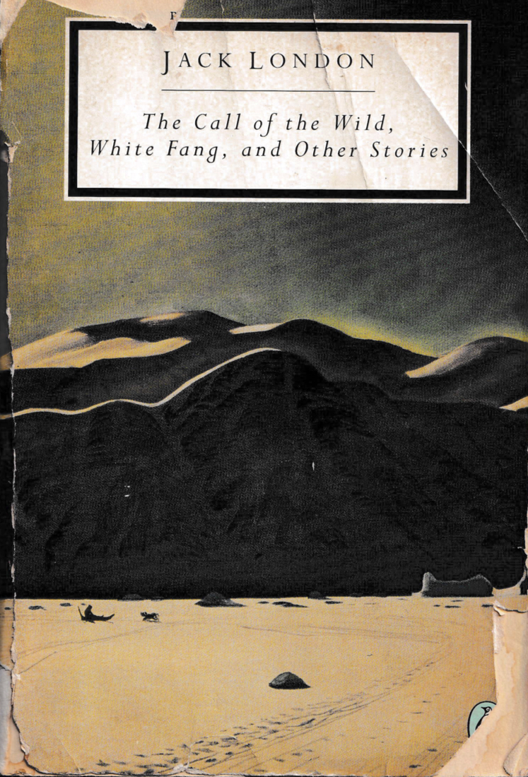 Penguin Books, 1993