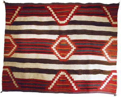 Chief Blankets-3RDPHASE-2.jpg