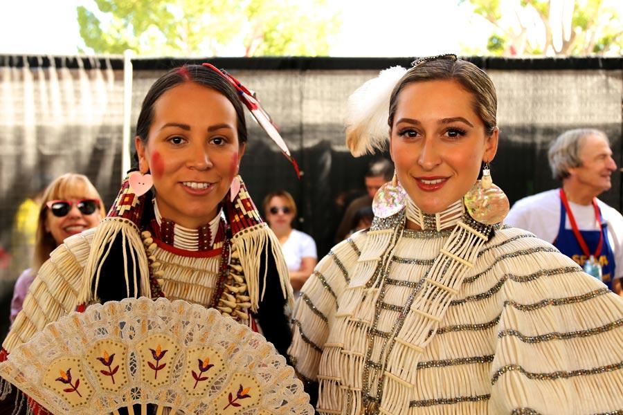 3096-Native_Clothing_Indian_Market.jpg