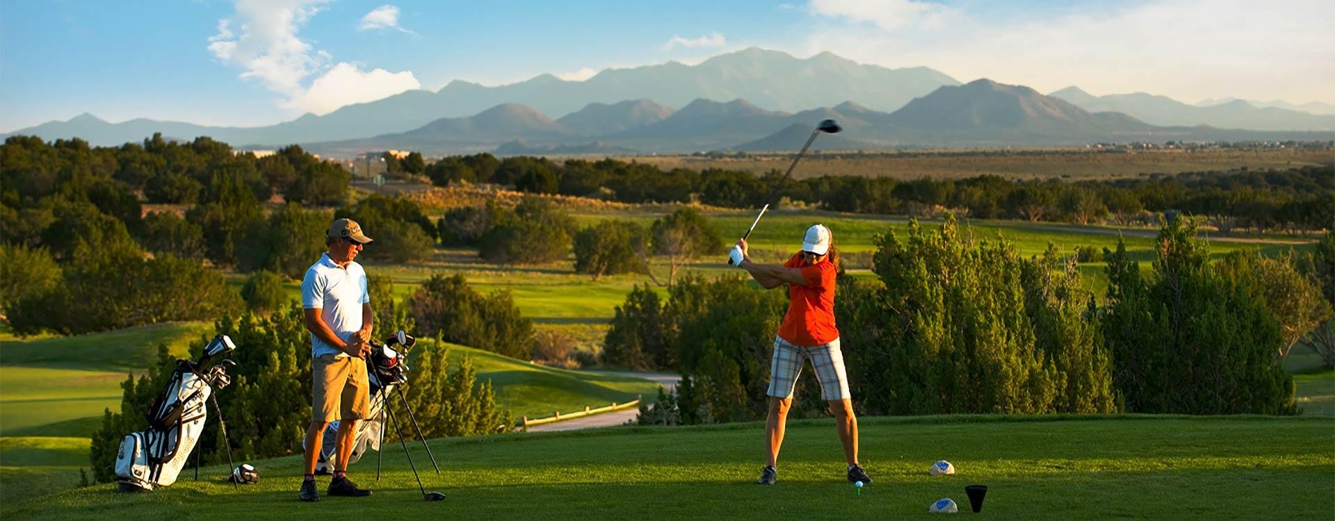 5986-golf_santa_fe.jpg