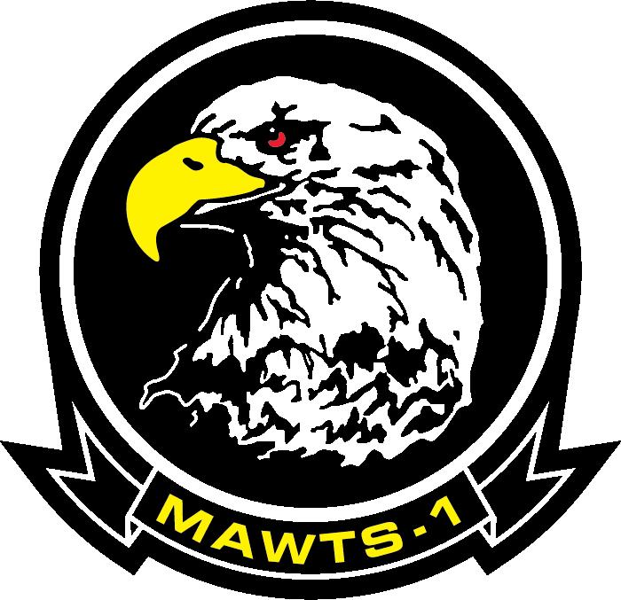 MAWTS-1 Web.png