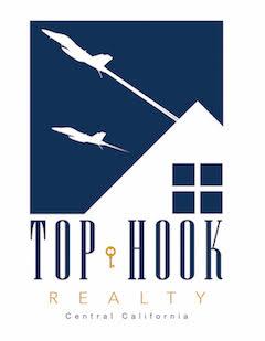 Top-Hook.jpg
