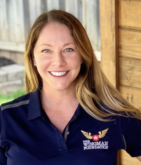 Erin Purcell | Program and Process Development