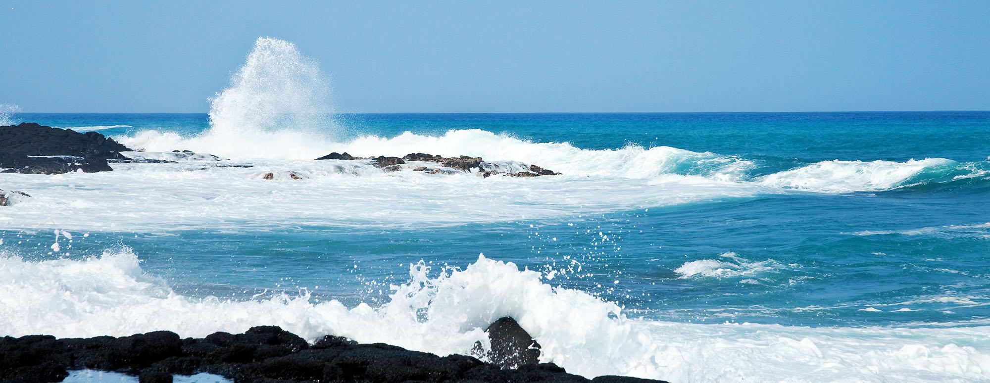 COASTAL BEACH OCEAN_090627_MG_9863_sm2000_FLIP.jpg