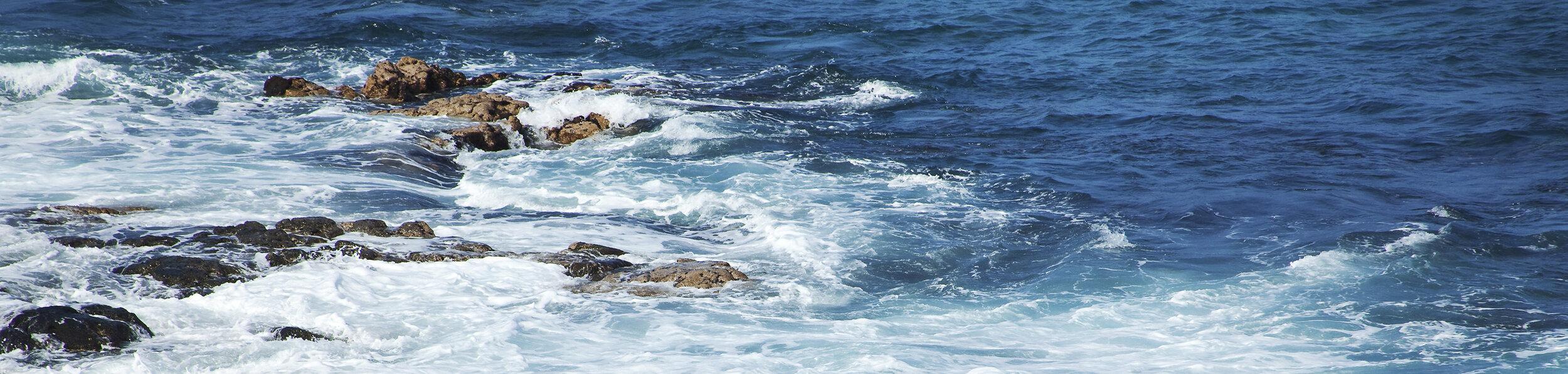 SSSeas Thin Page Banner Ocean.jpg