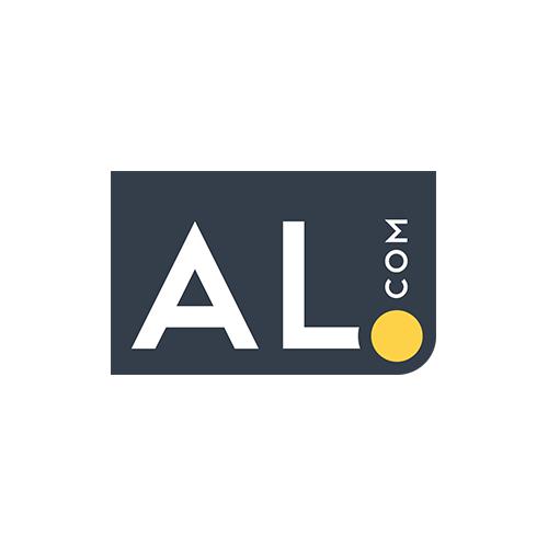 al.png