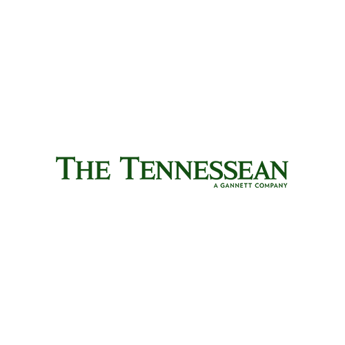 tennessean.png