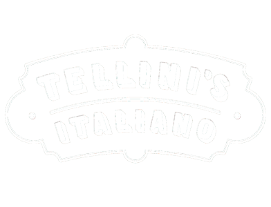 tellinis (1).png