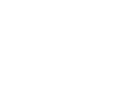 cheese1.png