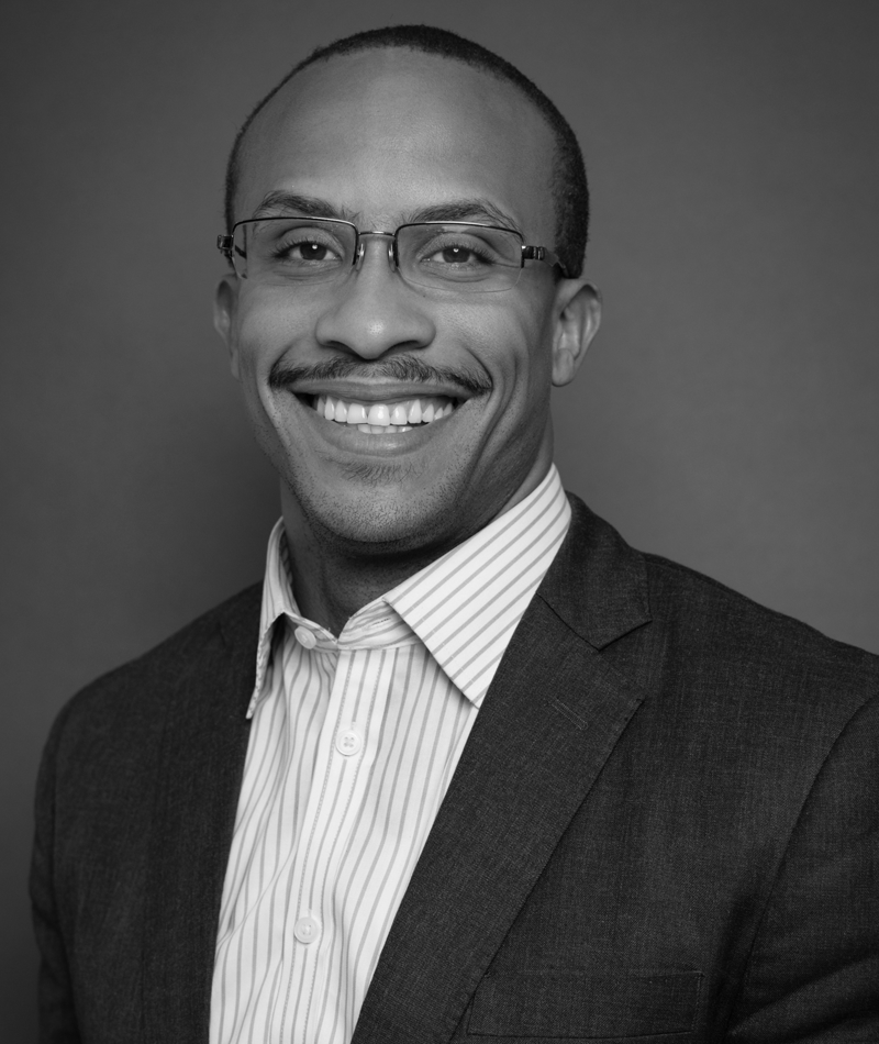 Harold Martin - Partner, Taco Mac  Harold L. Martin, Jr. is a seasoned business leader with over a decade of retail and food and beverage experience with McKinsey & Company and, more recently, as a restaurant operator.