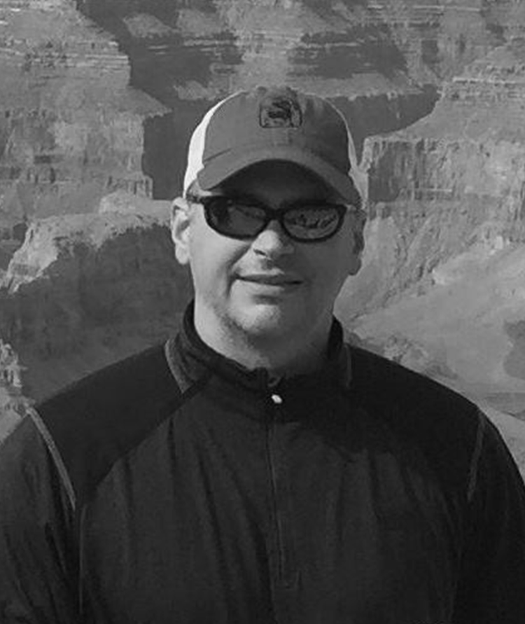 John Bakkegard - CFO Taco Mac  John has been part of Fresh Hospitality since the mid 90's, serving as Controller for Bodnar Investment Group. He served as the CFO of Jim N Nick's, and currently leads as the Chief Development Officer at Taziki's.