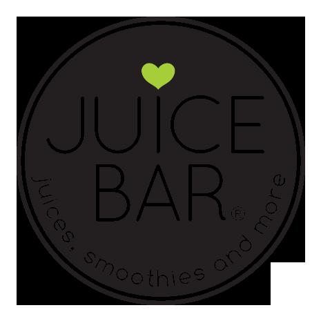 juice-bar-png.png