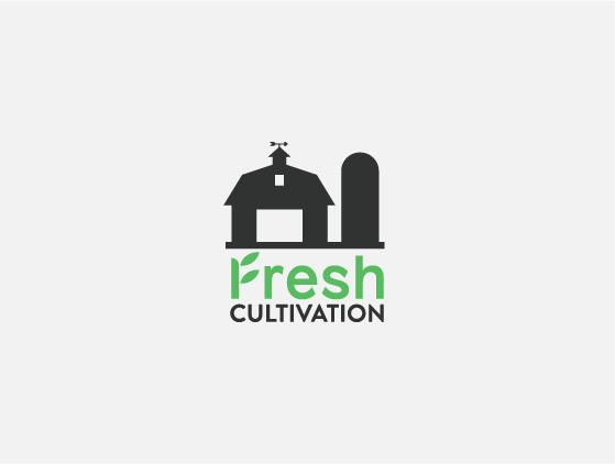Fresh Cultivation.jpg
