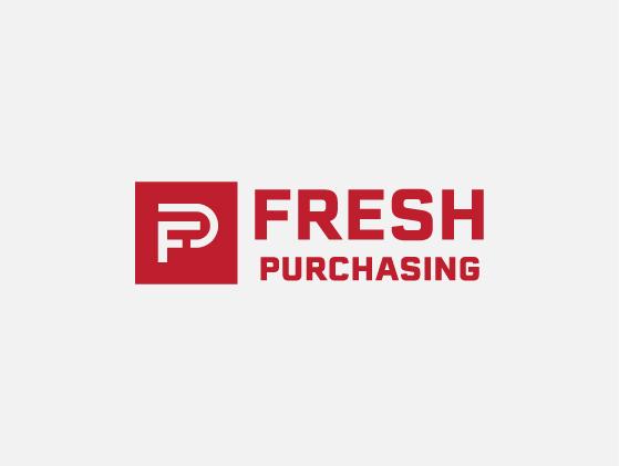 Fresh Purchasing.jpg