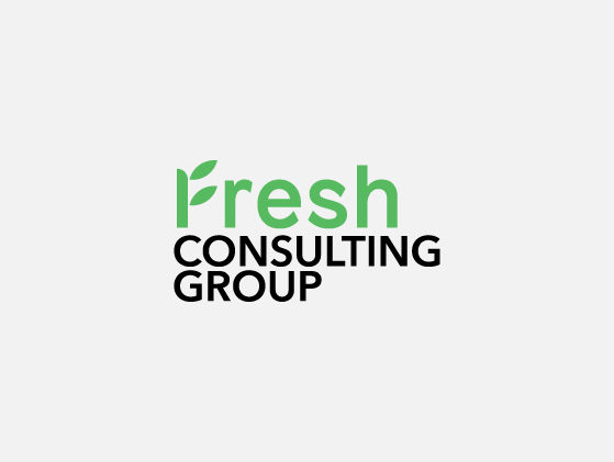 Fresh Consulting Group.jpg