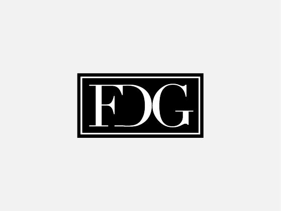 Fresh Development Group.jpg