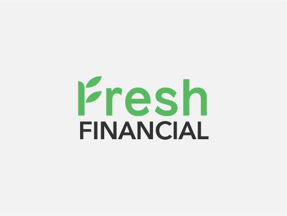 Fresh Financial.jpg