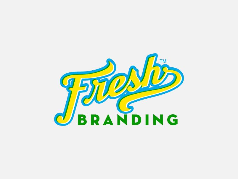 Fresh Branding@3x-100.jpg