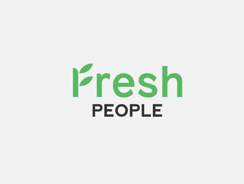 Fresh People@3x-100.jpg