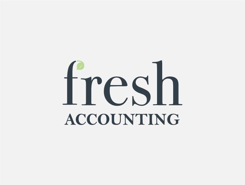 Fresh Accounting@3x-100.jpg