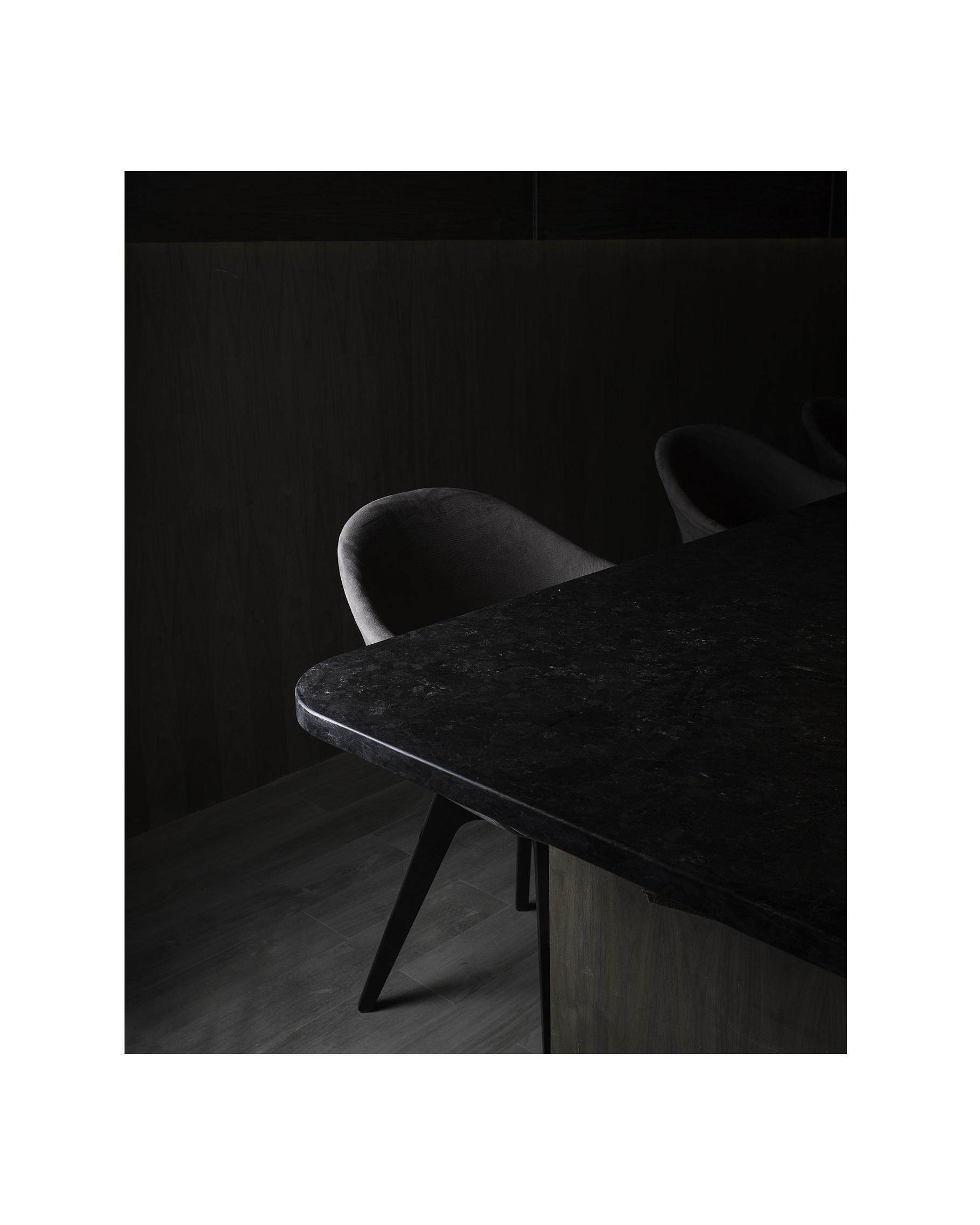 0527 chair.jpg