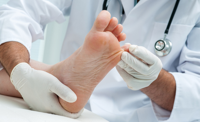 south alamo foot and ankle.jpg