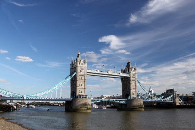 London East
