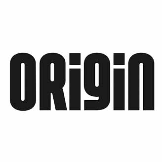 Origin Courses -