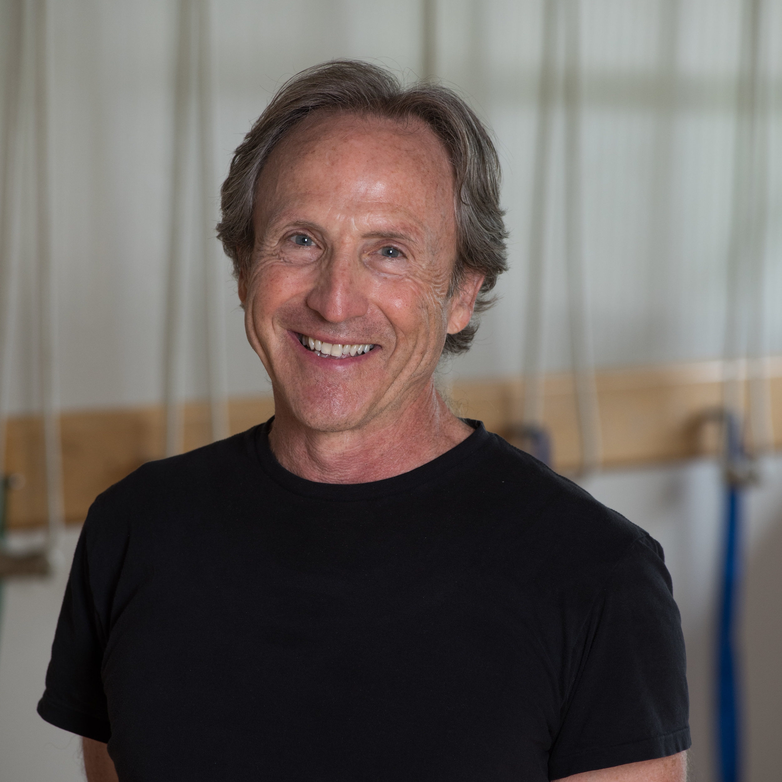 David Ufer