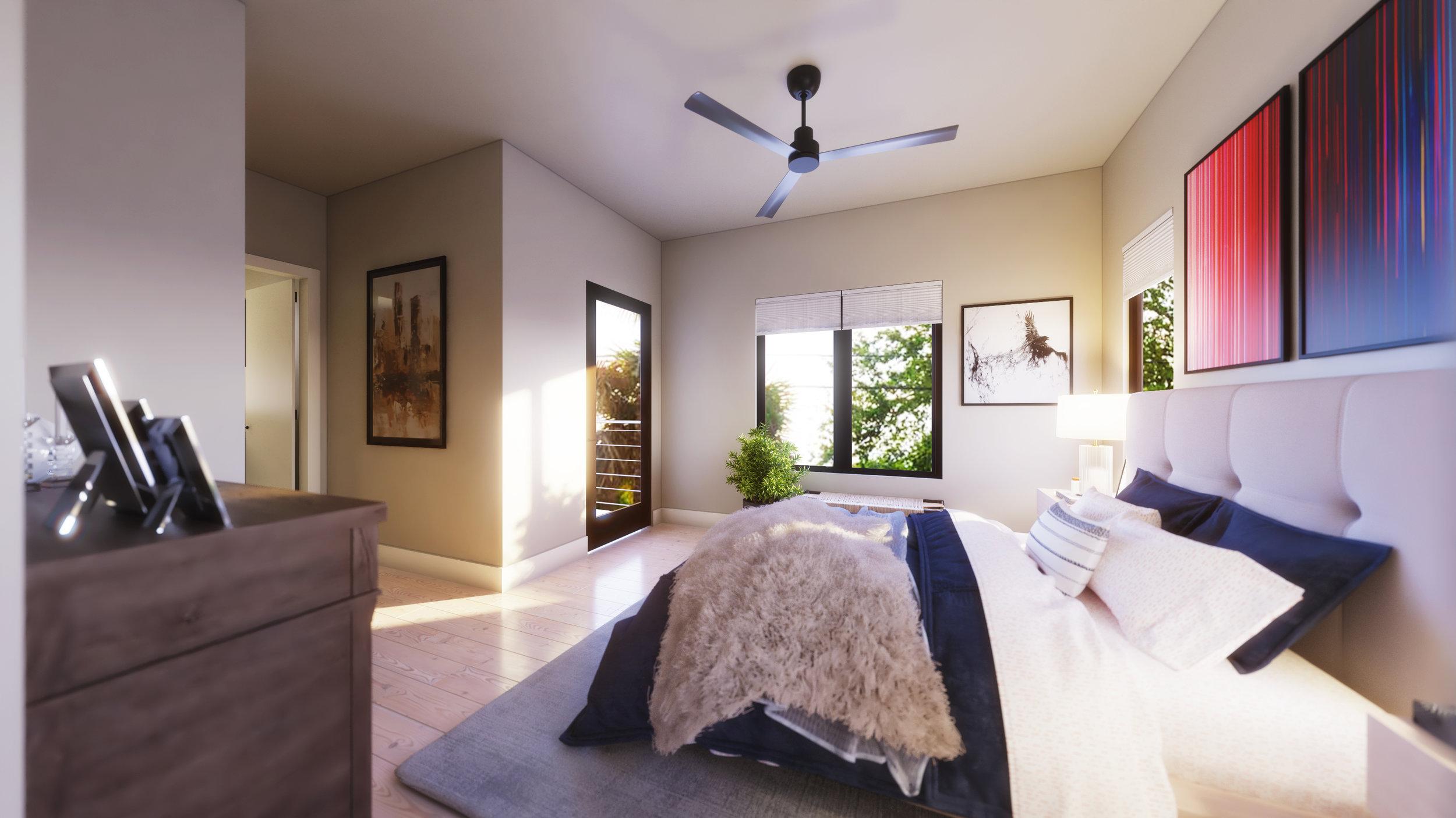 BA_Septima + Farmer_Town Homes_Master Bedroom_V1_04.jpg