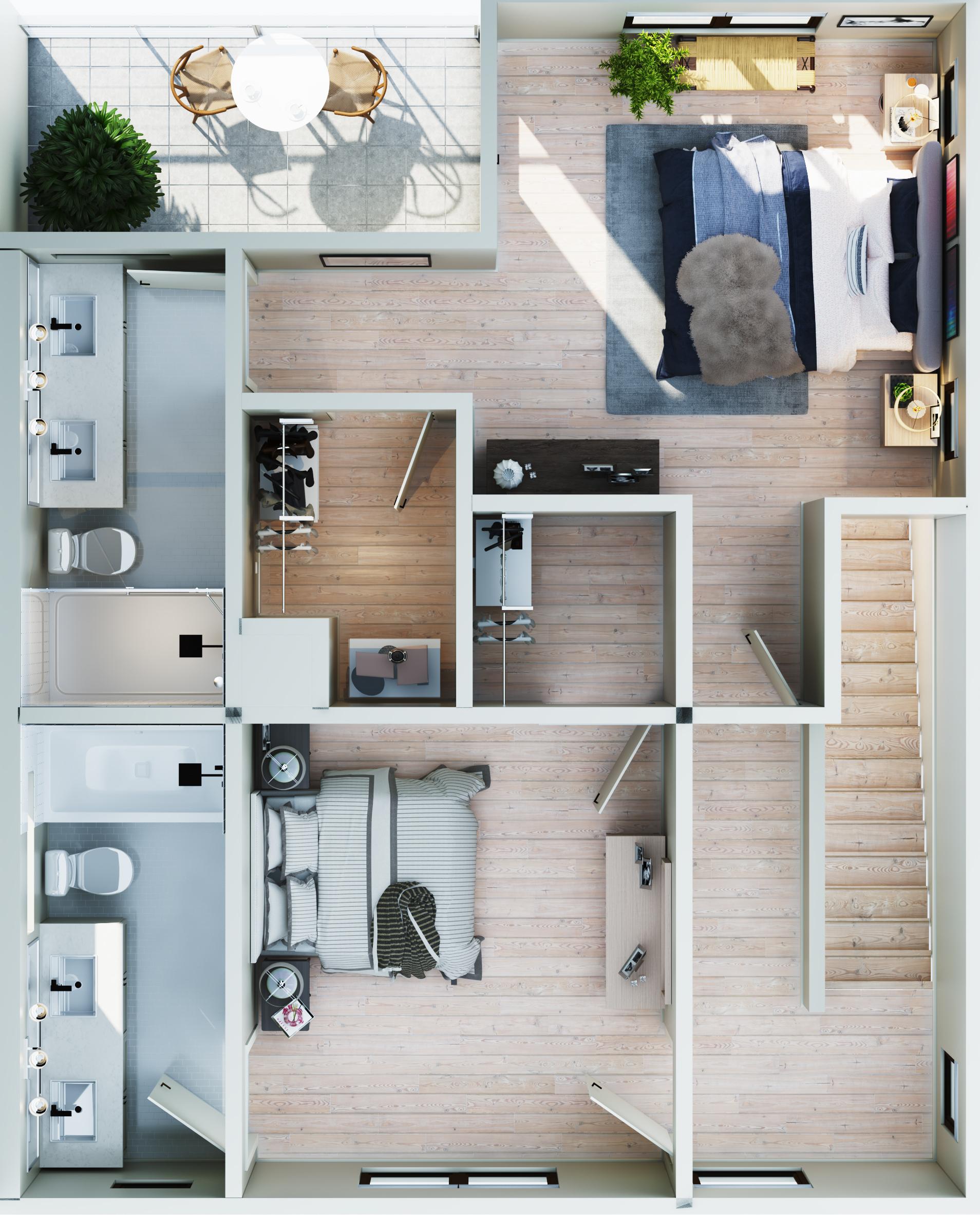 BA_Septima + Farmer_Town Homes_Master Bedroom Floor Plan_V1_04.jpg
