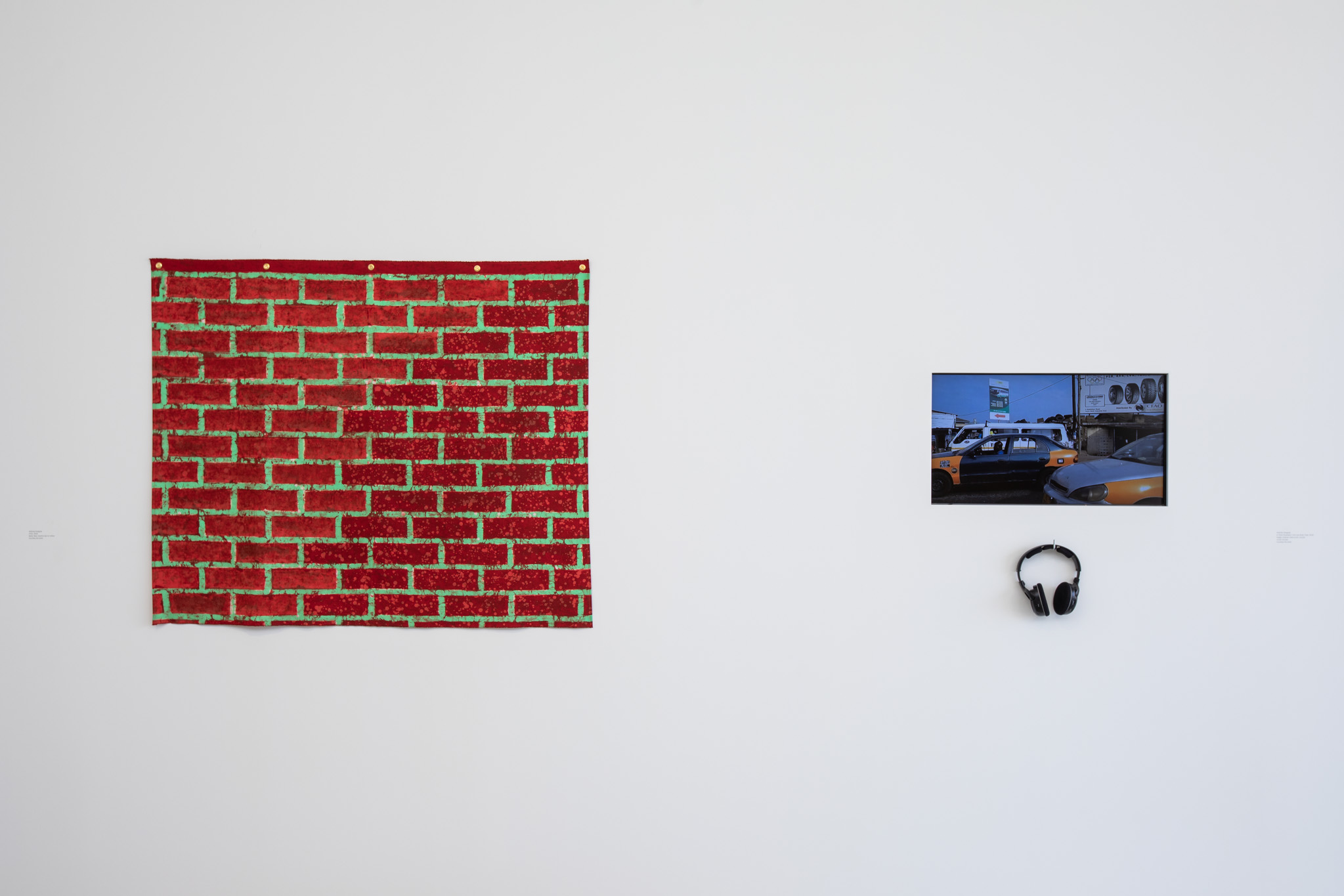 Install_shot__Brick2_Dusty Kessler.jpg