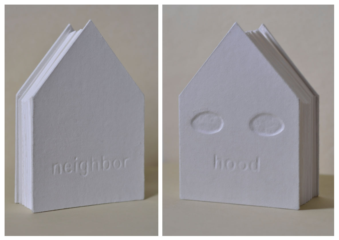 Neighbor hood (1).jpg