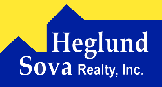 Heglund Sova Realty, Inc..png