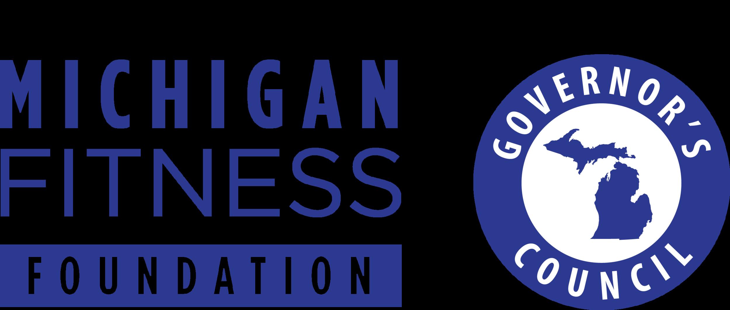 Endorsement Logo.png