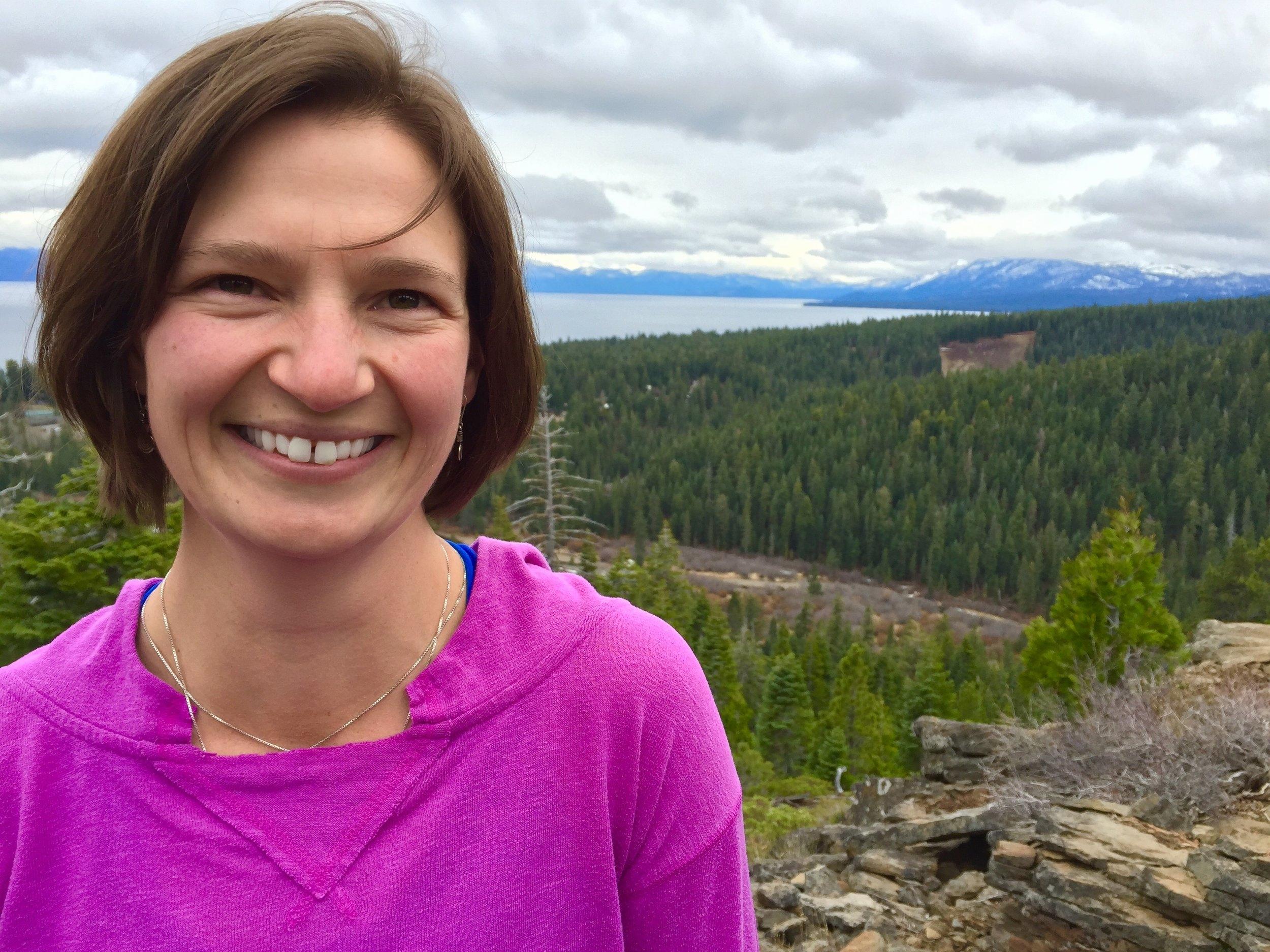 Meghan-Robins-author-writer-Tahoe.jpg