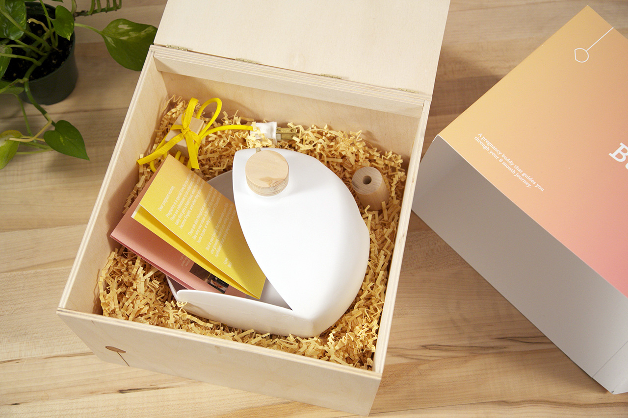 Bud-packaging-interior_1280.jpg