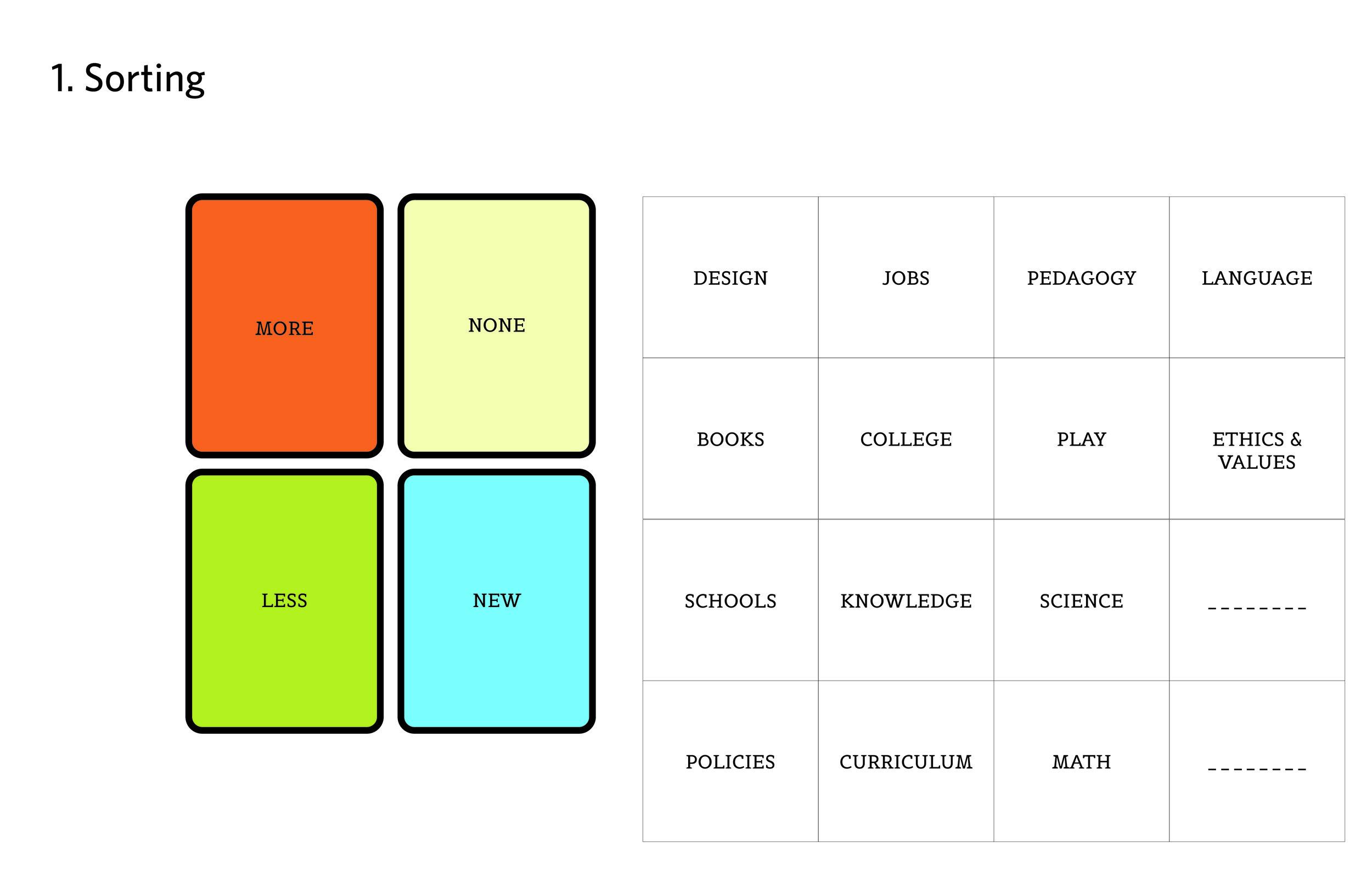 Co creative kits-01.jpg