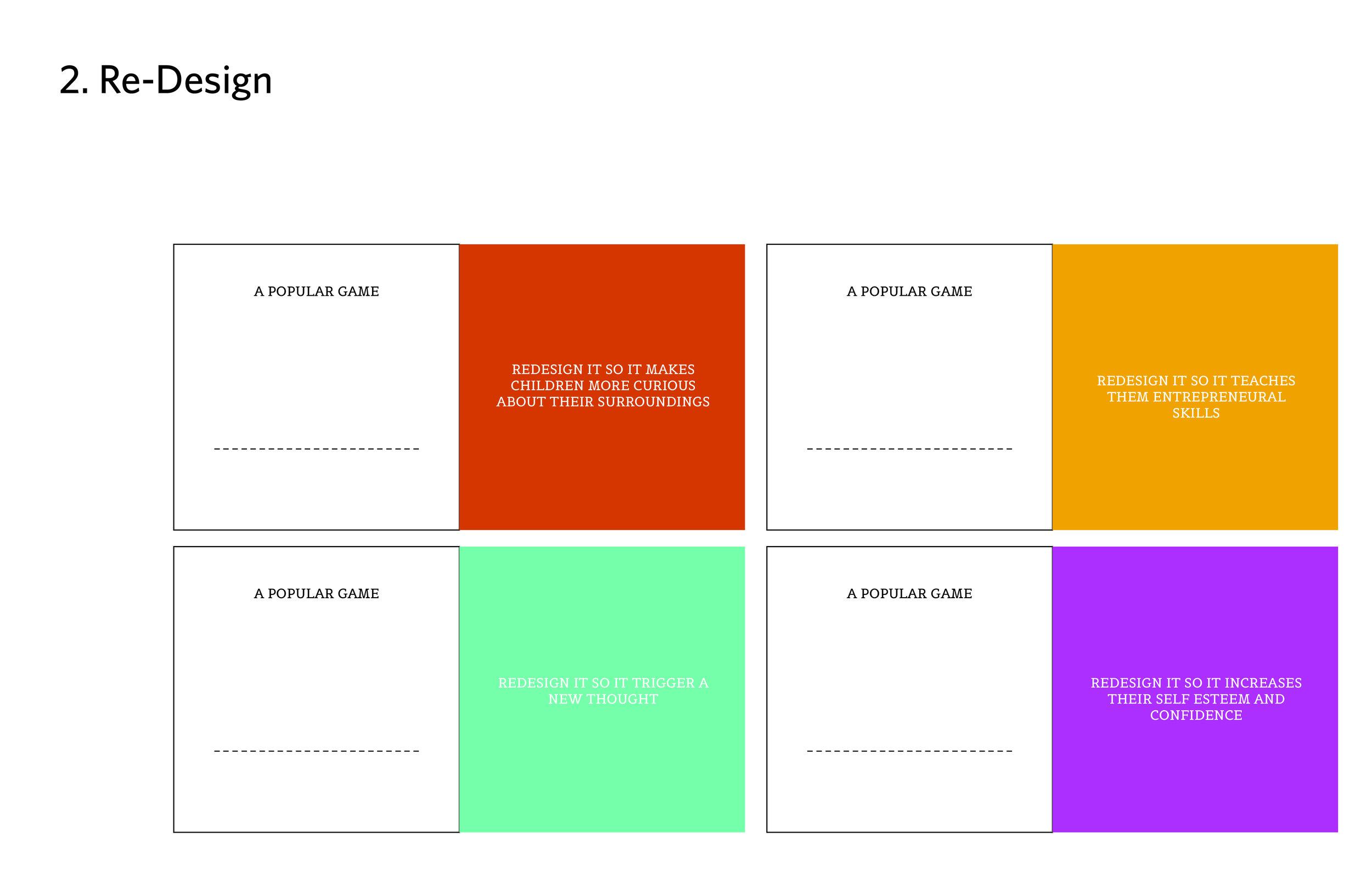 Co creative kits-02.jpg